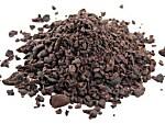 chocolate Theobroma Cacao Nibs
