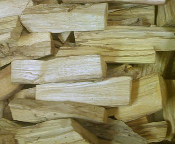 Buy Palo santo here!