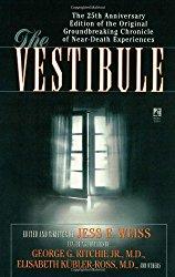 vestibule book