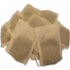 coca leaf tea
