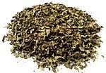 Ground Sakae naa herb