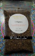 golden root rosea rhodiola!