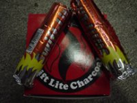 incense charcaol for sale