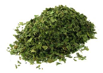 nettle leaf for sale