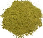 UEI Powdered Indo Speciosa Leaf