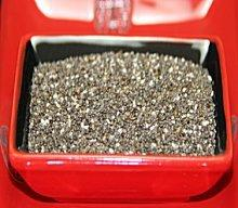 Chia Seed Salvia hispanica for sale