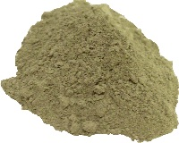 buy lab tested kratom