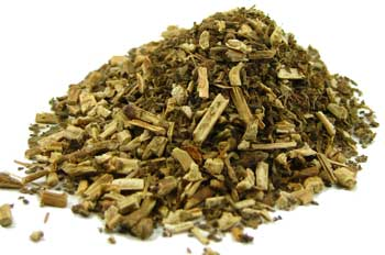 patchouli herb for sale